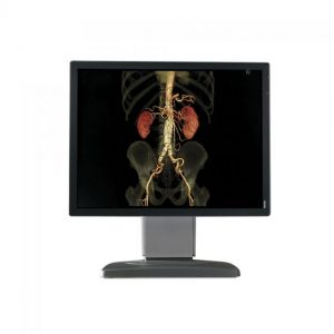 Barco Coronis Color 2MP LCD Monitor