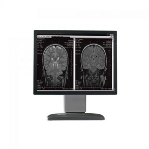 Barco Coronis Grayscale 2MP LCD Monitor