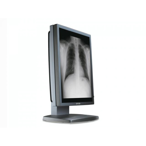 Barco Coronis Grayscale 3MP LCD Monitor