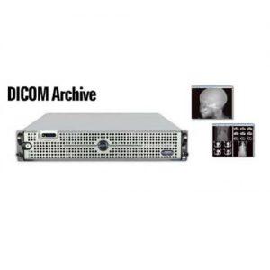 Candelis ImageGrid DICOM Router & DICOM Archive