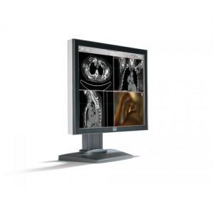 BARCO MDRC-2120 CLINICAL DISPLAY