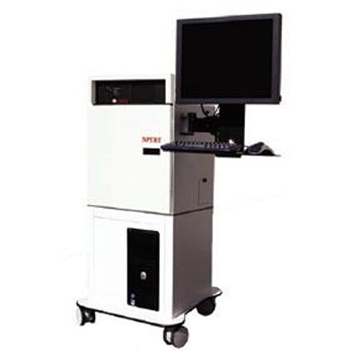 Kubtec Xpert 80 – Forensic Specimen Imaging System