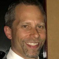 Keith Eklund